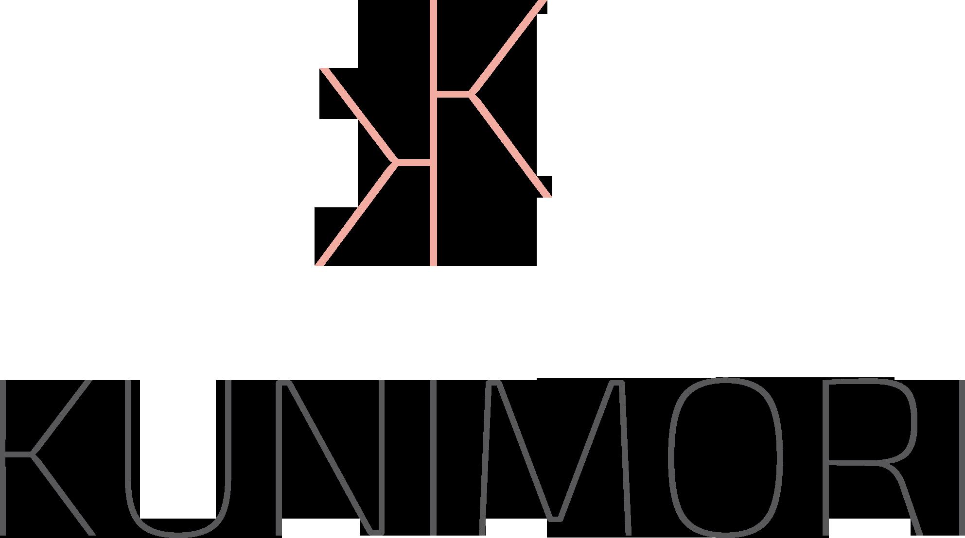 kunimori-logonavnetraek-kokslaks